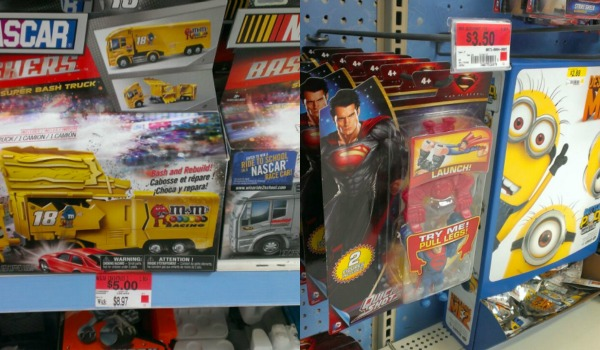 Walmart Boys Toys : Walmart archives clearance queens