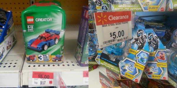 Walmart Toys Clearance : Walmart toy clearance deals queens