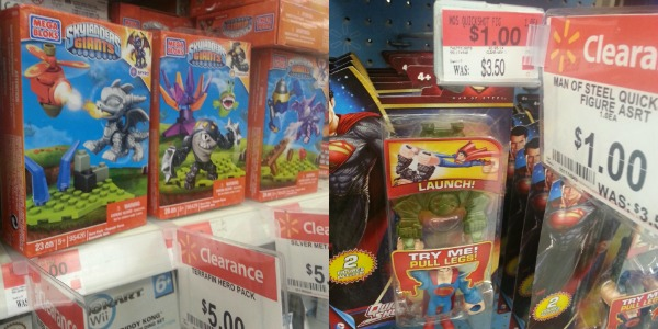 toy clearance deals