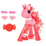 Lalaloopsy-Ponies--Pinkymelon--pTRU1-17042588dt