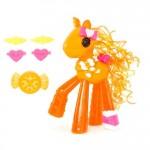 Lalaloopsy-Ponies--Tangerine--pTRU1-17042595dt