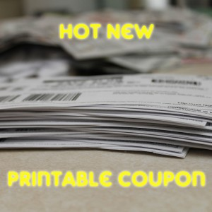 CouponStackPinnable-300x300