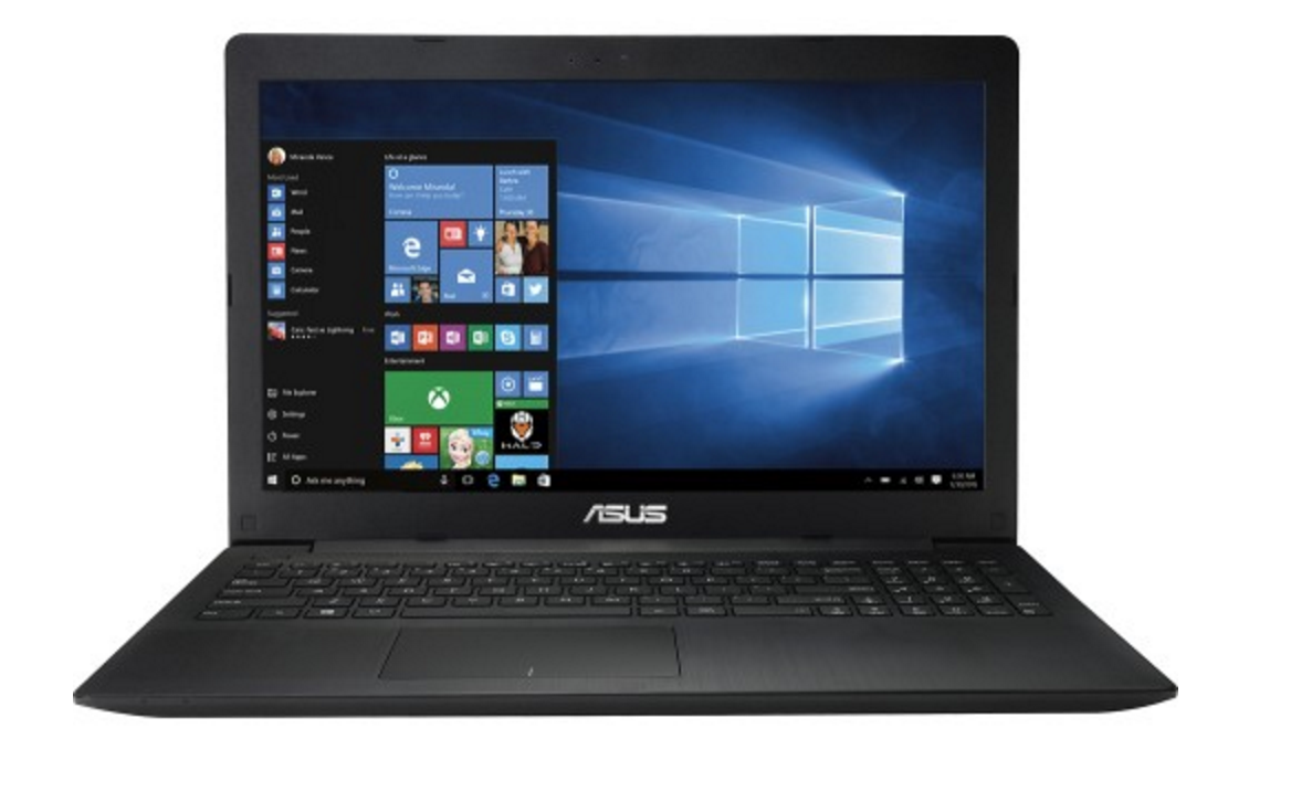 Laptop Deals for the Last Minute