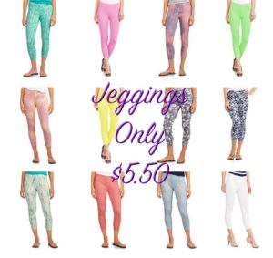 WM_Jeggings550