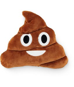 Throwboy-Poop-Emoji-Pillow-_255210