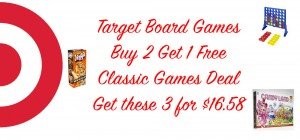 TargetBoardGames