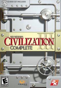 civilizationIII